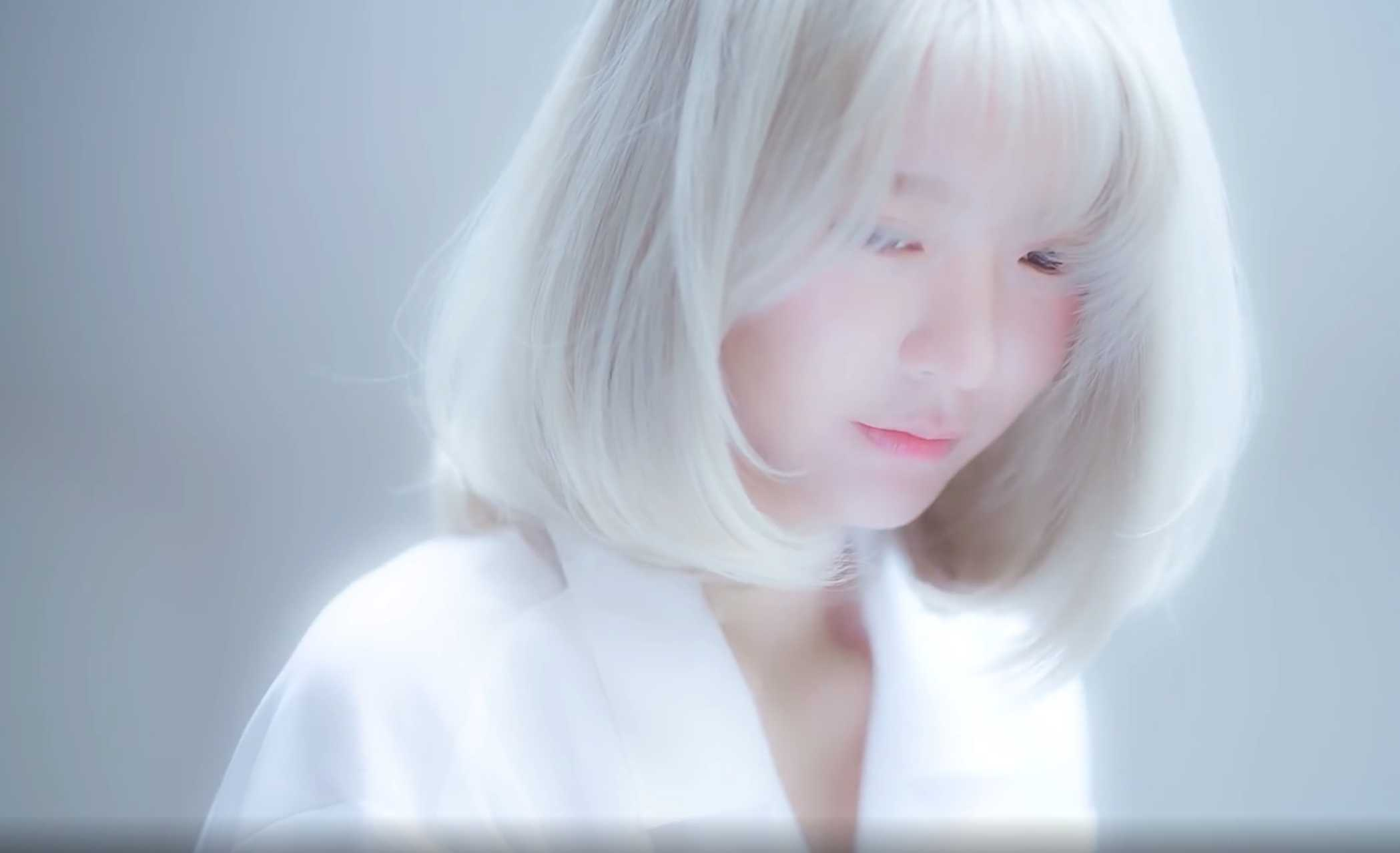 [MV]オレンジ (orange) Cover - 7!! Cover by yurisa